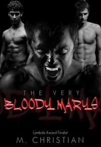 The Very Bloody Marys