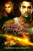 Wreck of the Nebula Dream