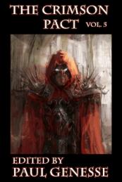 crimson pact
