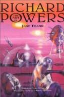 The Art of Richard Powers