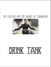 Drink Tank #332