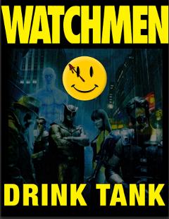 Drink Tank #335