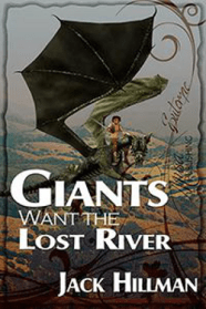 Giants Want the Lost River