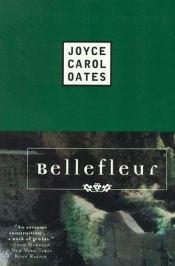 Bellefleur - current US edition