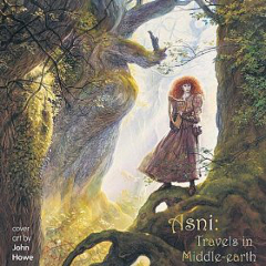 ASNI: Travels in Middle Earth (Music)