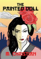 The Painted Doll