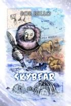 Skybear