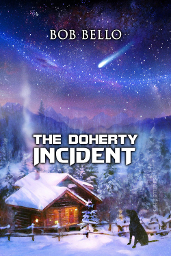 The Doherty Incident