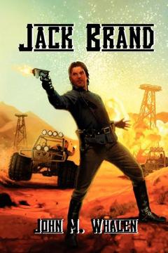 Jack Brand
