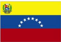 flag venezuala