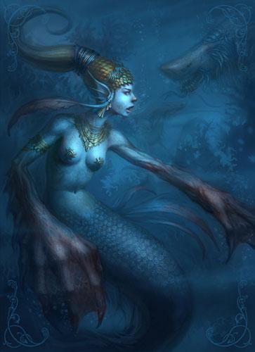 AstridNielsch_mermaid03