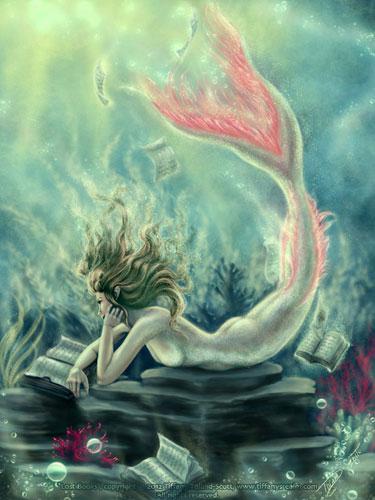 AstridNielsch_mermaid05