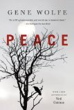 Peace by Gene Wolfe