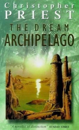The Dream Archipelago