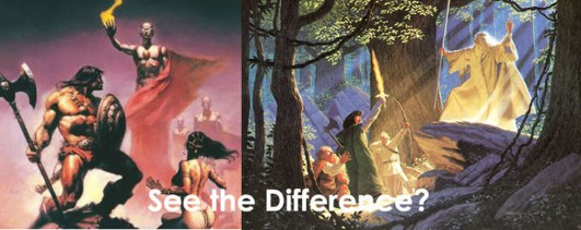 difference3