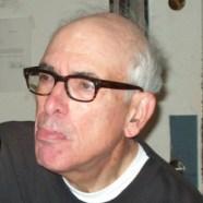 Barry Malzberg