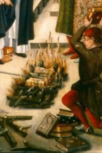 Book-Burning-Christian