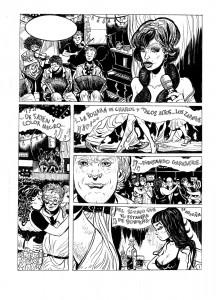 azariel-pág 1---