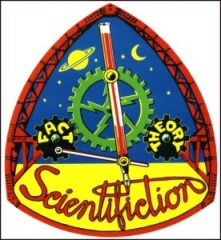 scientifiction-276x300