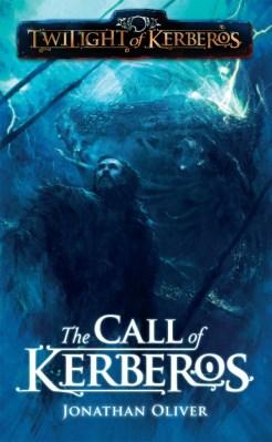 The Call of Kerberos