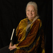 Dianne Lynn Gardner
