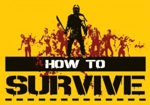 how-to-survive-logo