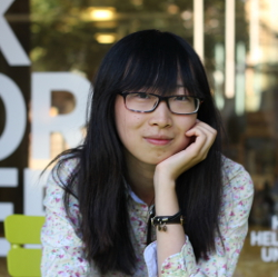author image regina kanyu wang