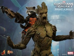 Hot-Toys-Guardians-of-the-Galaxy-Rocket-Groot-Collectible-Set_PR4