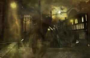 scary-night-london-street-from-dark