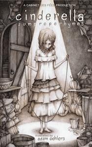 Cinderella-Jump-Rope-Rhymes-cover