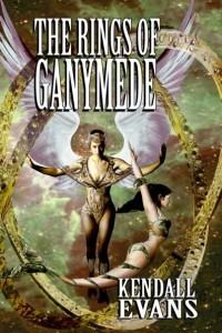 Ganymede600-200x300