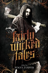 Fairly_Wicked-CoverSTK 900px