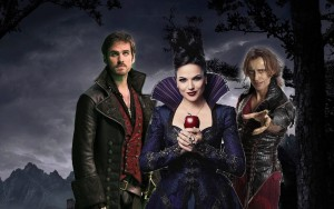 OUAT-Villains-once-upon-a-time-32825846-1600-1000