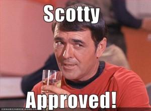Star_Trek__Scotty_Approved_by_JudiHyuga