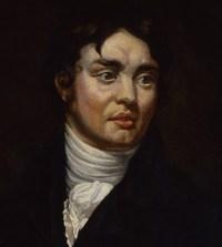 1_Samuel-Taylor-Coleridge
