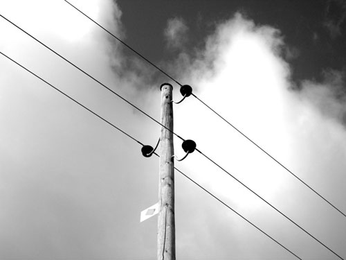 asni_powerline_12