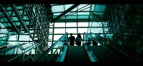 asni_escalator_06