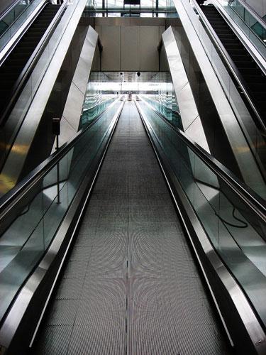 asni_escalator_12