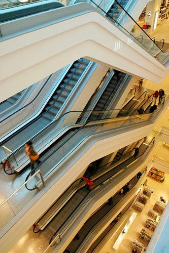 asni_escalator_14