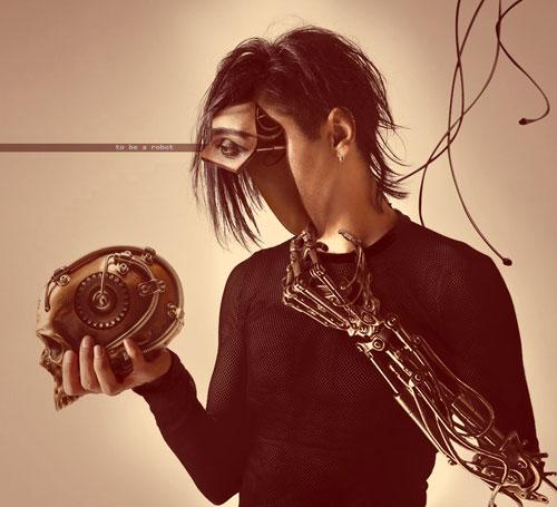 asni_robot_07