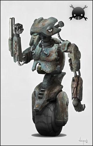 asni_robot_13