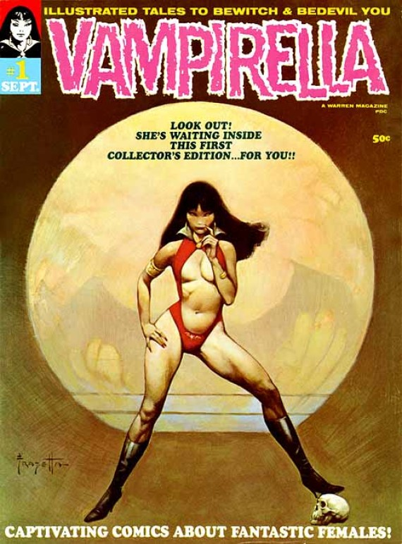 frazetta_vampirella69sep