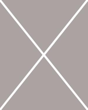 BLANK - Copy (9)