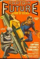 Bergey captain_future_1940sum_v1_n3