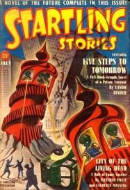 Bergey startling_stories_194007