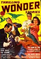 Bergey thrilling_wonder_stories_194011