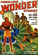 Bergey thrilling_wonder_stories_194012