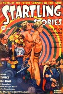 Brown startling_stories_194005