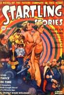 Brown startling_stories_194005