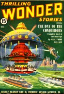 Brown thrilling_wonder_stories_194001